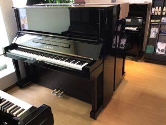 ヤマハ 中古ピアノ UX